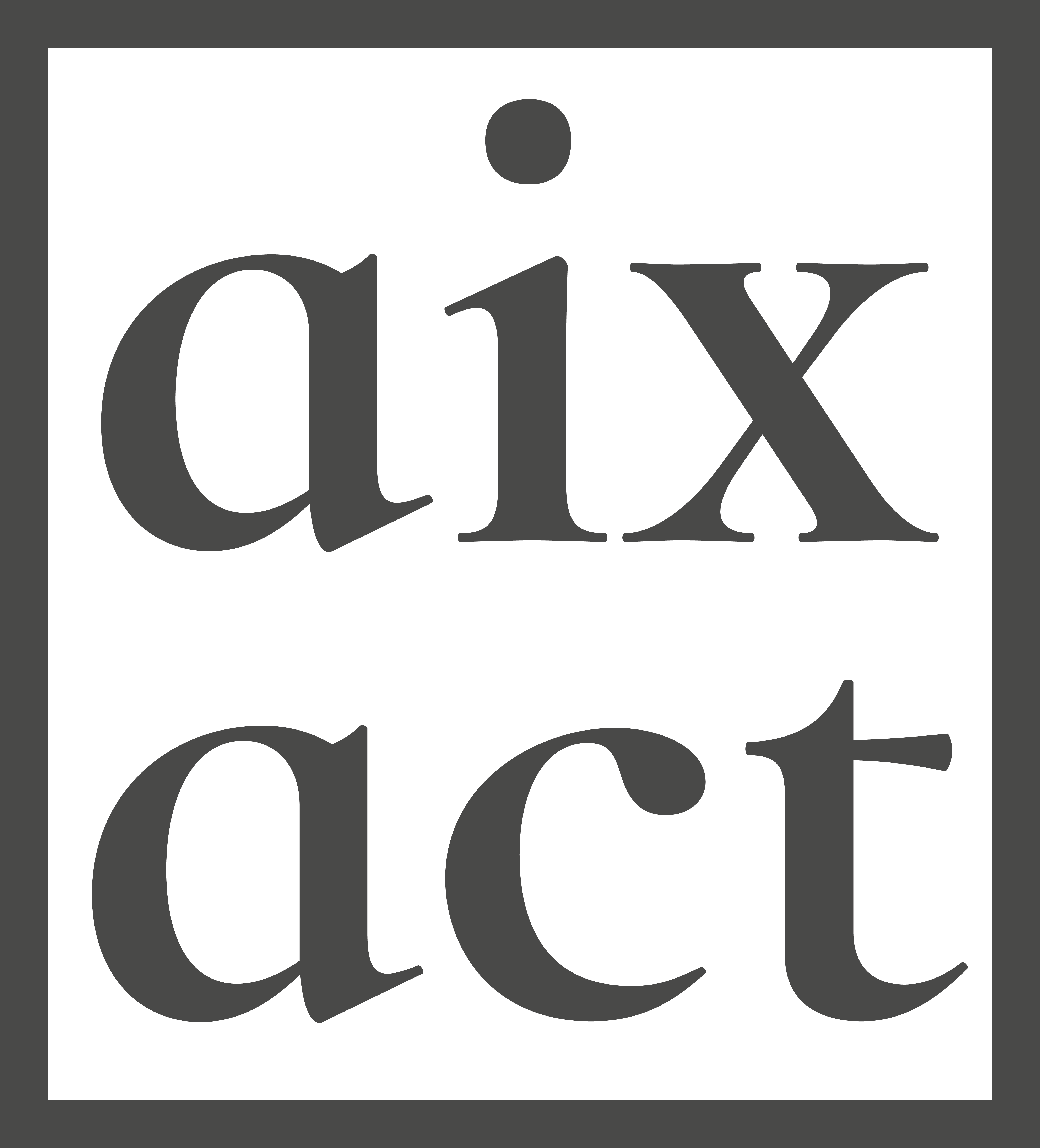 edition_aixact