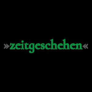 edition_aixact »zeitgeschehen«